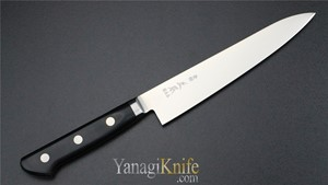 Picture of Masamoto VG series Petty