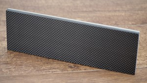 Picture for category Carbon fiber base