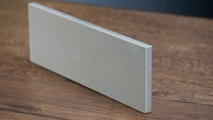 Picture for category Aluminum base