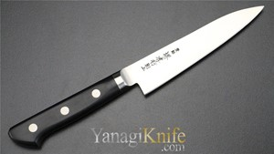 Picture of Takayuki High Carbon Petty
