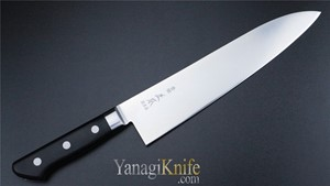 Picture of Masamoto VG series Gyutou