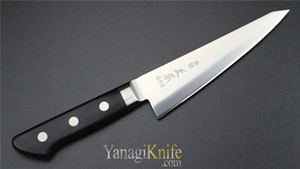 Picture of Masamoto VG series Boning