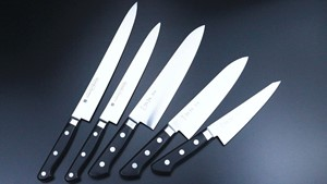 Picture for category Western Style Knives