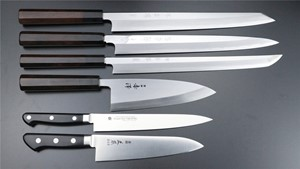 Picture for category Knife Styles