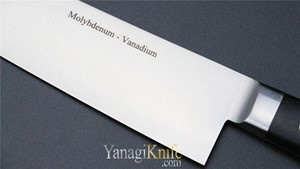 Picture for category Molybdenum Stainless Steel (AT Series)