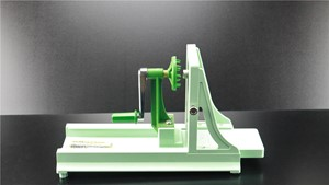 Picture of Vegetable Turning Slicer