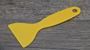 Picture of Plastic Blade