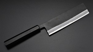 Picture of Yamazaki Black Style Shironiko Wa-Nakiri